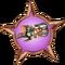 Badge-1915-2