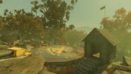 F76 Camp Venture 13