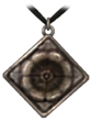 FNV OutfitCass-Pendant.png