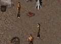 FO2 Arroyo villagers.png