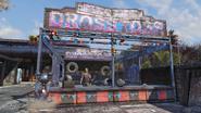 FO76 Dross Toss (1)