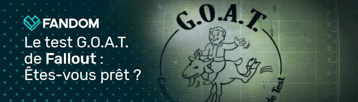 FR Fallout GOAT Test header