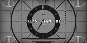 Fallout 4 Countdown Screen