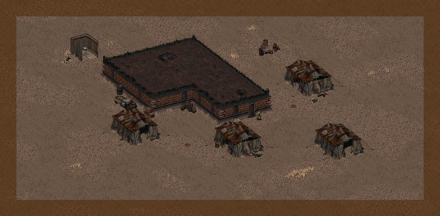 File:Fo1 Raiders Map.png