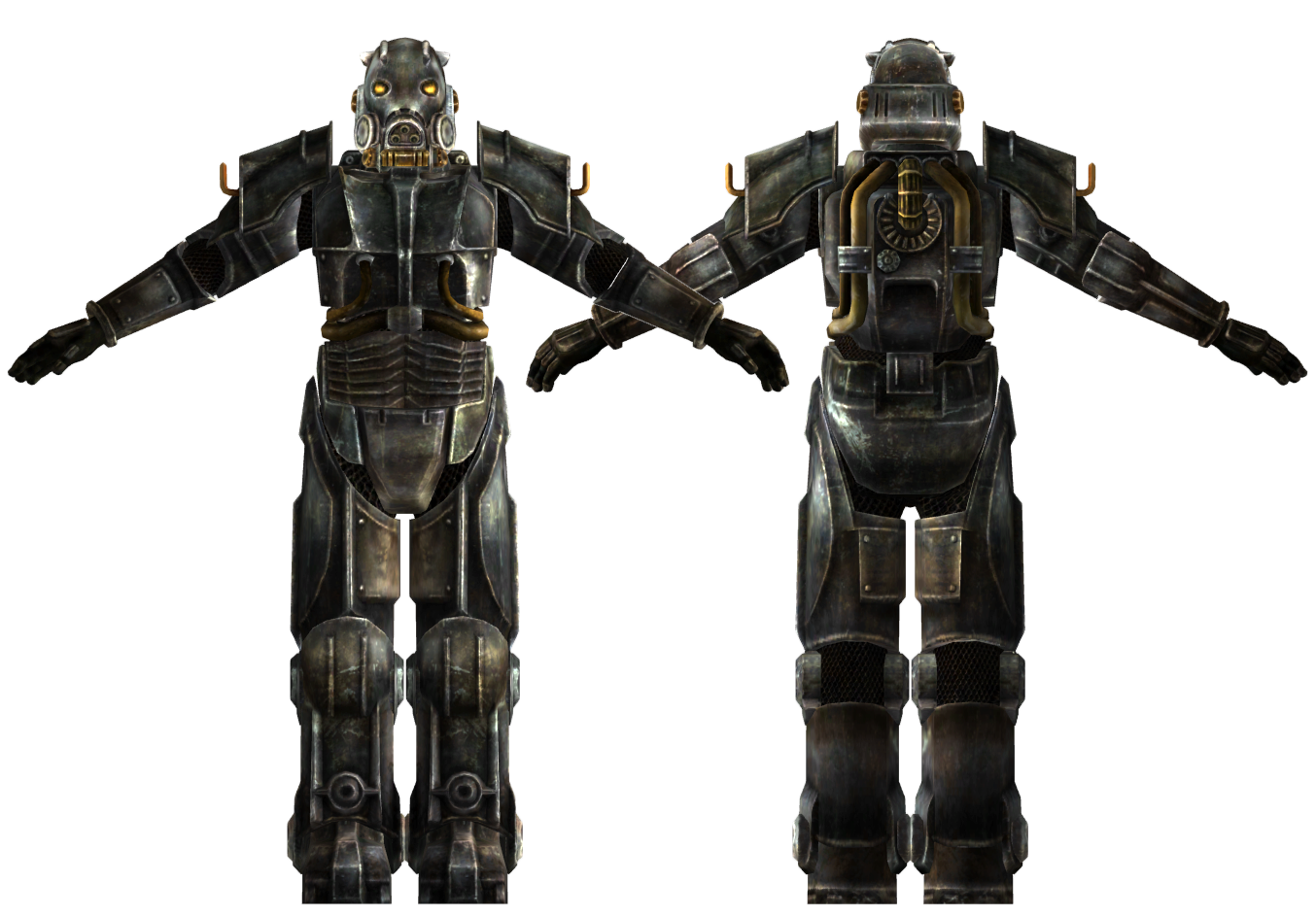 Fo3BS_Hellfire_Power_Armor.png