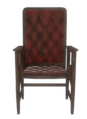 Fo4-Chair-world10.png