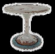 Fo4-circular-table