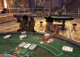 Больше казино в fallout new vegas казино русское