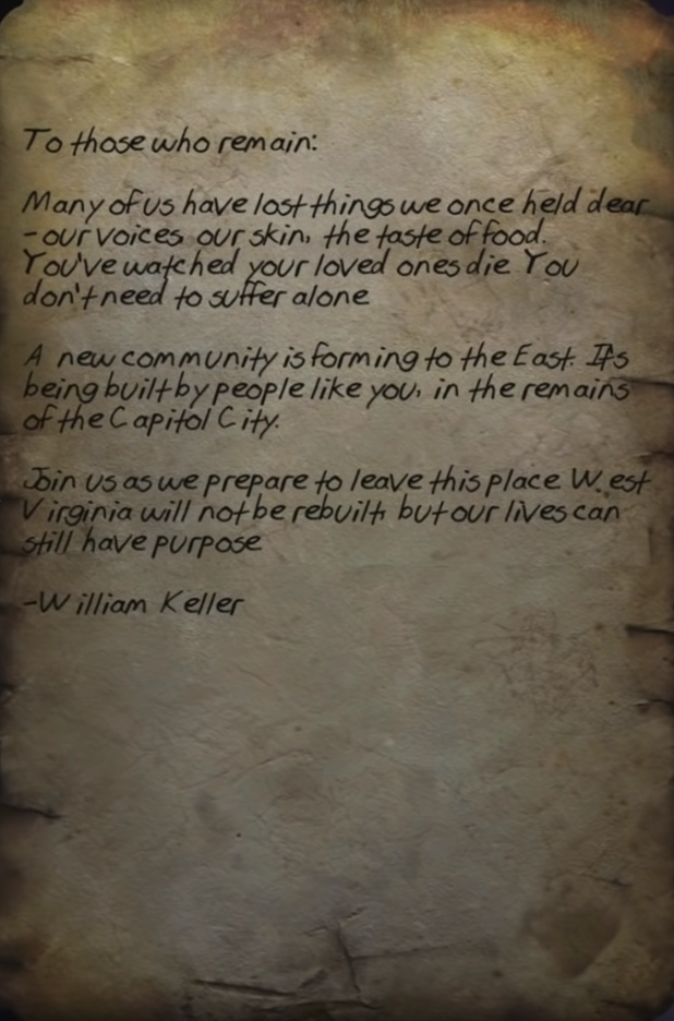 Ghoul's note.png