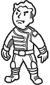 Icon Enclave officer uniform.png