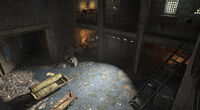 KingColaCastle-Interior-NukaWorld