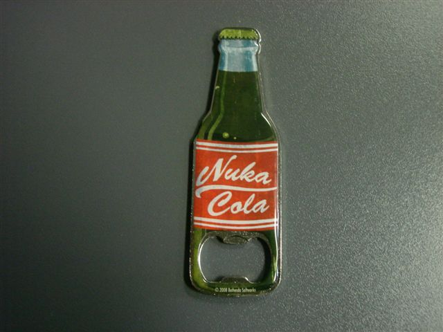 Nuka bottle opener.jpg