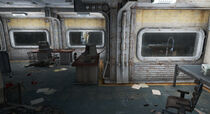 Vault75-Observation-Fallout4