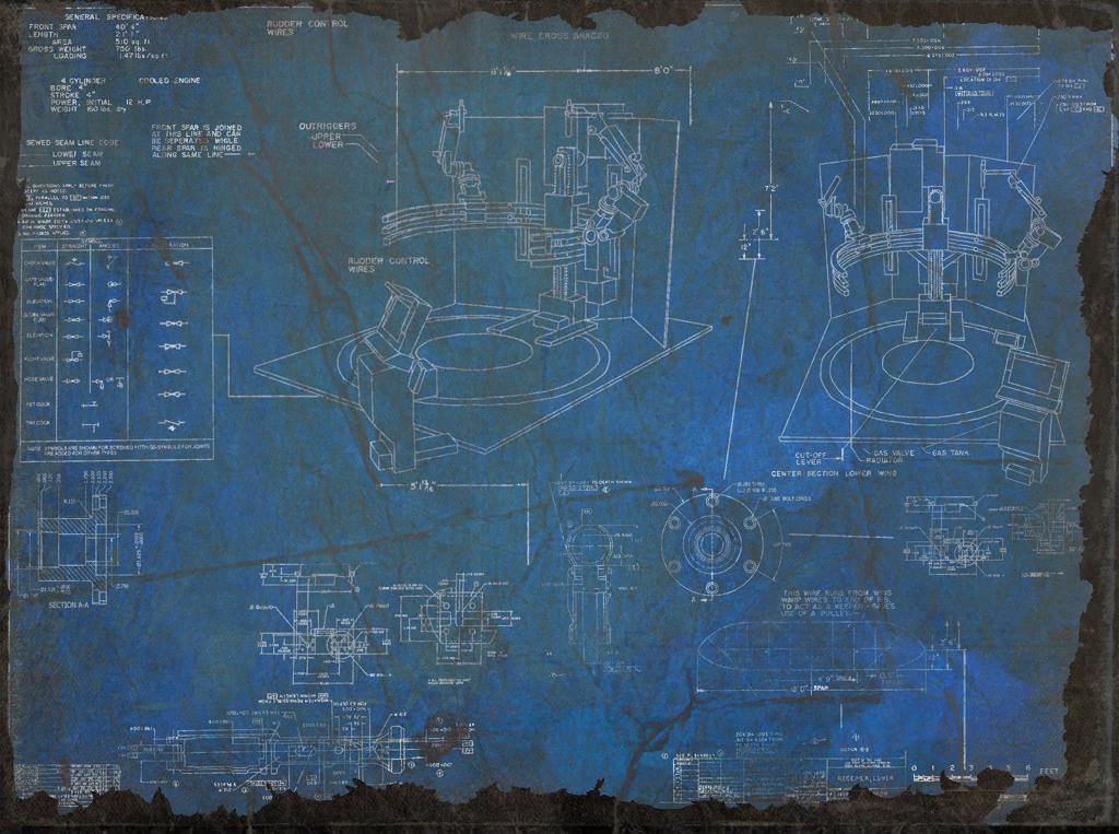 Image Aut Robot Workbench Schematics Png Fallout Wiki