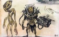 AlienCA03
