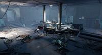 ArcjetSystems-Research-Fallout4
