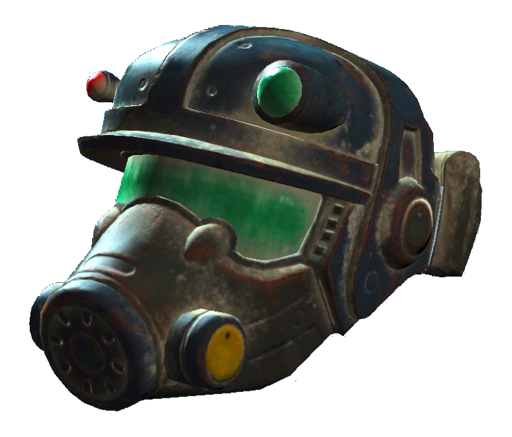 Marine armor (Far Harbor) | Fallout Wiki | FANDOM powered by Wikia