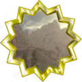 Badge-1221-7.png