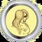 Badge-2648-5