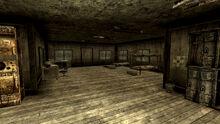 Barracks01Int Template01