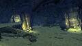 Bootjack cavern interior2.jpg