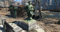 BostonCommon-Statue-Fallout4