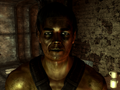 FO3TPPittSlave12.png