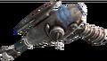 FO3 alien blaster2.png