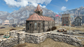 FO4NW Bradberton Church.png