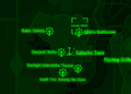 FO4NW Handy Whirl Map.png