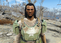 FO4 Absalom helmet off.png