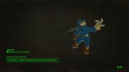 FO4 LS Ninja