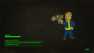 FO4 LS Science!