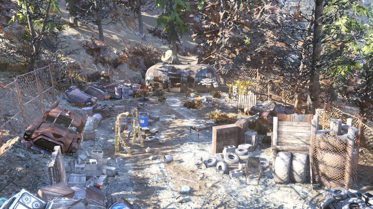 FO76 Ammo dump.png