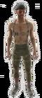 Fo4-Gunner-conscript