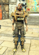 Fo4GagesArmor.png
