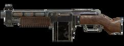 Fo4 combat shotgun standard
