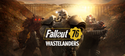 Fo76 LargeHero Wastelanders