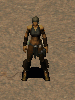 FoT Boomer female ingame.png