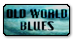 Old World Blues (Add-On)
