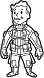Icon assassin suit.png