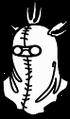 Icon boogeymans hood.png