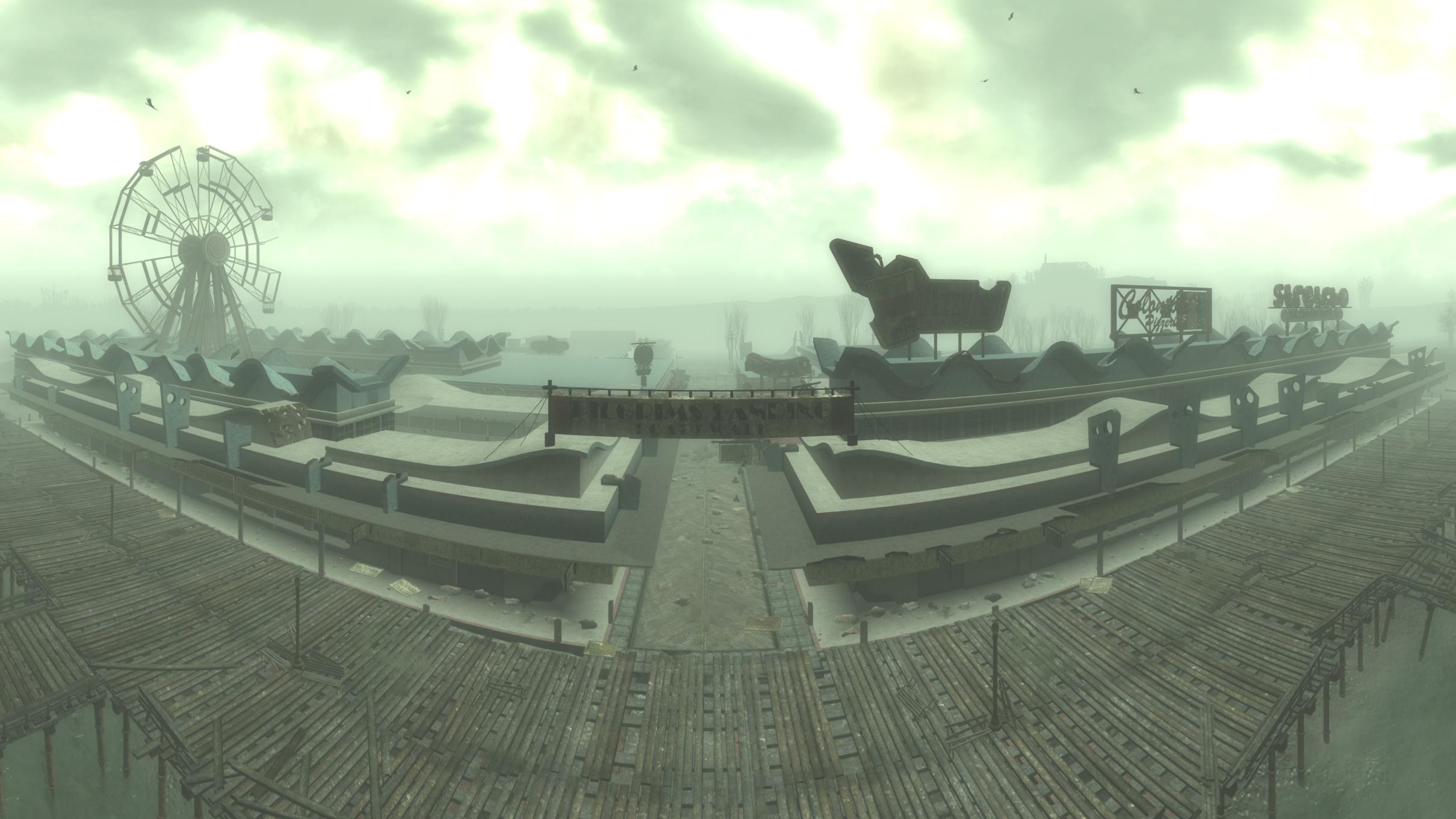Pilgrim's Landing.jpg