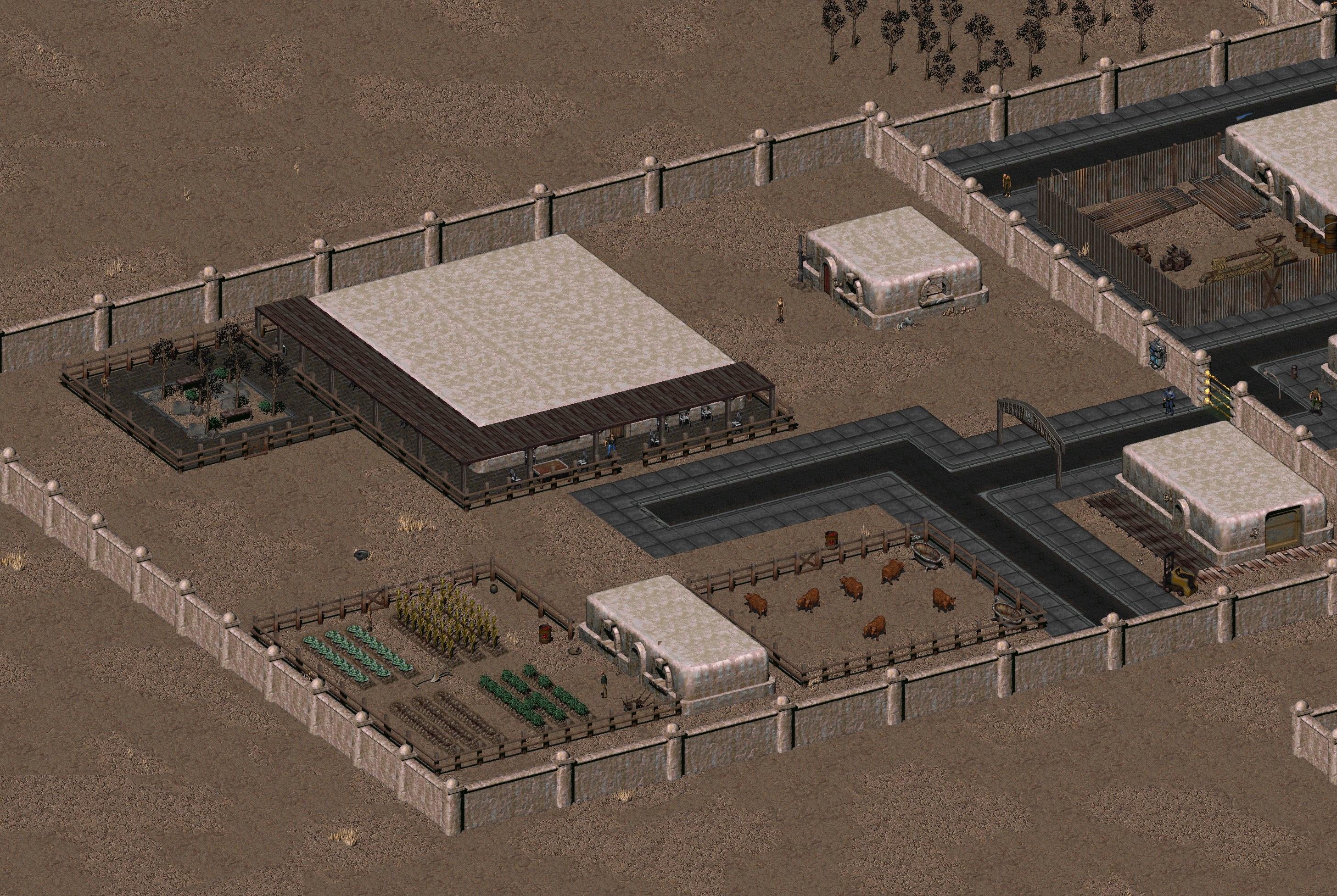Westin ranch.jpg