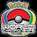 2011worldsCC Pokemon.png