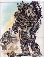 366px-Enclave power armor CA5