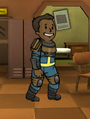 Armoredvaultsuit22.png