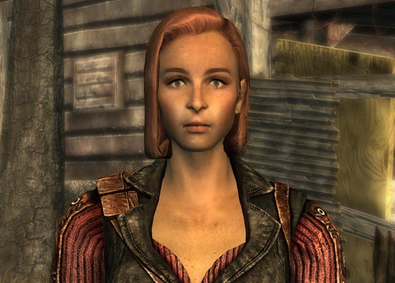 Bittercup | Fallout Wiki | FANDOM powered by Wikia