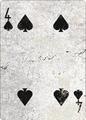 FNV 4 of Spades.png