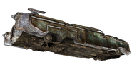 FNV Car02 Bottom